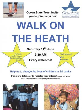 Picture: /files/events/215/w288/walk-on-the-heath-poster-2.jpg