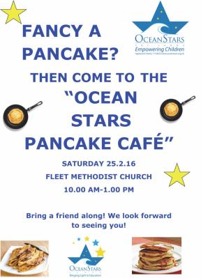 Picture: /files/events/248/w288/pancake-cafe-fleet-poster.jpg