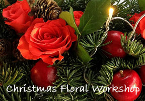 Picture: /files/events/280/w288/christmas-floral.jpg