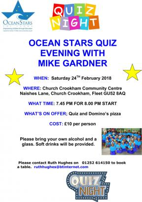 Picture: /files/events/288/w288/ocean-stars-quiz-pm-poster.jpg