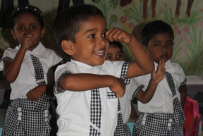 Picture: /files/latest-news/210/w288/dance-pre-school.jpg