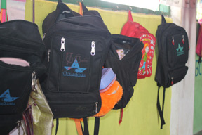 Picture: /files/latest-news/210/w288/ost-rucksacks.jpg