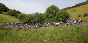 Picture: /files/latest-news/227/w288/howard-bike-ride.jpg