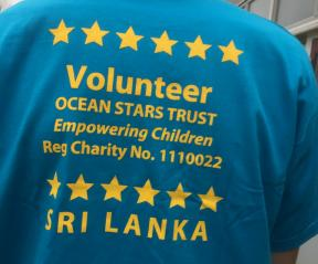 Picture: /files/latest-news/249/w288/volunteer-sri-lanka-t-shirt.jpg