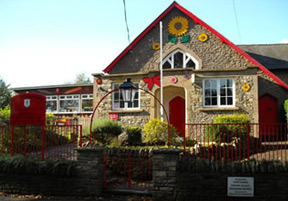 Picture: /files/latest-news/281/w288/charlton-horethorne-primary-school.jpg