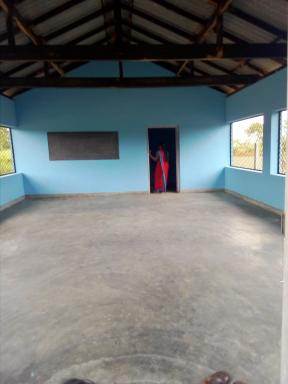 Picture: /files/latest-news/371/w288/empty-pre-school-ready-for-children.jpg