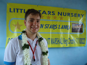 matt-marshall-at-little-stars-nursery-sri-lanka.jpg