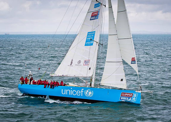 unicef-clipper.jpg