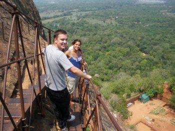 from-sigiriya-rock.jpg