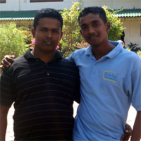 driver-translator-sri-lanka.jpg