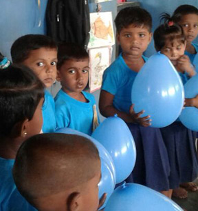 Picture: /images/w288/pre-school-balloons.jpg