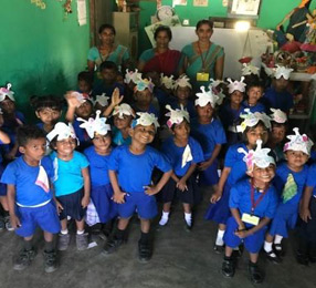 Picture: /images/w288/preschool-children-at-batticaloa.jpg