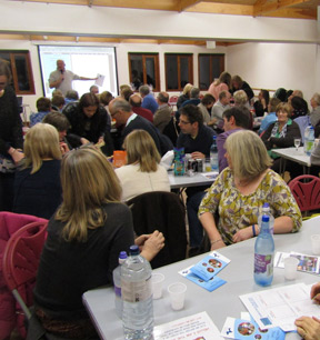 Picture: /images/w288/quiz-night-fundraisers.jpg