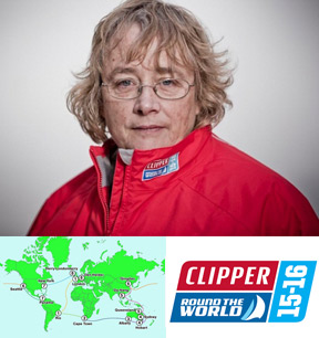 Picture: /images/w288/round-the-world-clipper-race-fundraiser.jpg