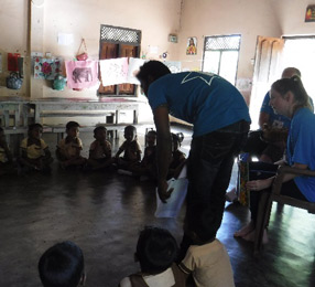 Picture: /images/w288/thirukkovi-2-preschool-at-batticaloa.jpg