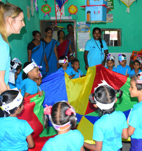 Picture: /images/w288/volunteering-in-pre-school-sri-lanka.jpg